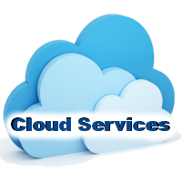 cloud-services-compact1