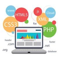 web-development-compact