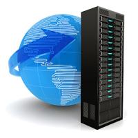 web-hosting-compact