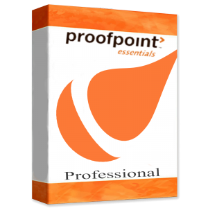 proofpoint-package-pro