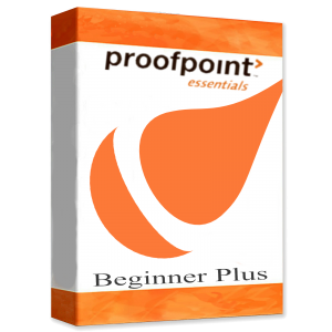 proofpoint-package-beg-plus